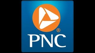 Ripple.Net / PNC Bank 30 day update No Effect on Price yet!