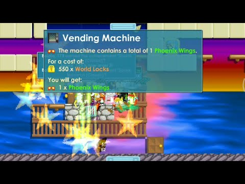 Growtopia Method to get unlimited item glitch [fixed
