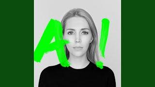 Abgeholt (Akustik+)