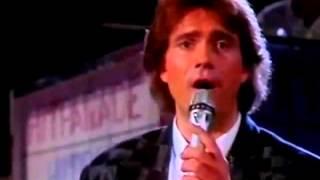 Andreas Martin   Samstag Nacht In Der Stadt   ZDF Hitparade