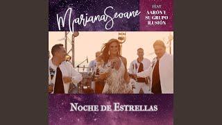 Noche De Estrellas (feat. Aarón Y Su Grupo Ilusión)