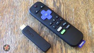 Roku Streaming stick v2 (3800) In-Depth Review