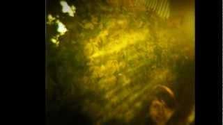 Video JAKOBIČ - Diana F. (Holka s Lomografickýma Očima)