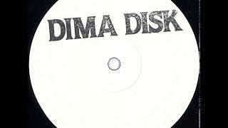 Dima Disk - Rolla