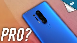 OnePlus 8 Pro 2 Months Later - Good UPDATES?