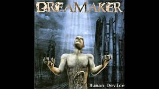 Dreamaker - Tears Of Blood