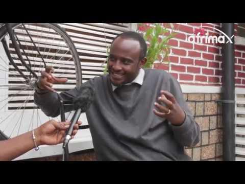 UBUHAMYA: Narapfuye ndazuka bagiye kumpamba|Navutse ndigato banyita kabeba|Narasambanye Karahava!!!