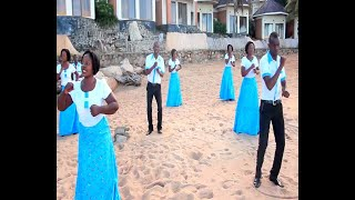 RUMPHI CFY CHOIR ADZAYANKHA  MALAWI GOSPEL MUSIC OFFICIAL VIDEO
