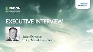 oxford-biomedica-executive-interview-24-02-2021