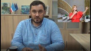Хамская реакция властей Гагаузии в ответ на разоблачения журналистов