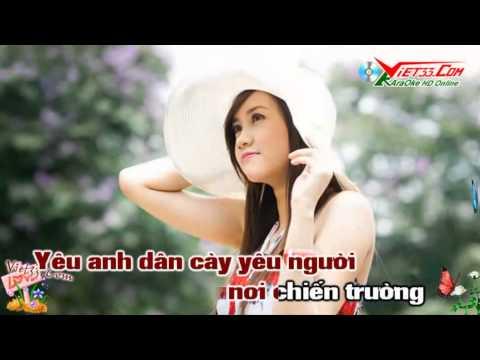Yêu Dân Tộc Việt Nam -sáo trúc-MH (ngọc sơn)