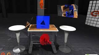 IC.IDO-video