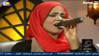تحميل اغاني فاطمة عمر - من أجل حبي | أغاني وأغاني 2013 MP3