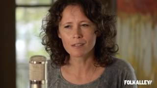 Folk Alley Sessions At 30A <b>Sarah Lee Guthrie</b>  Ive Got To Know