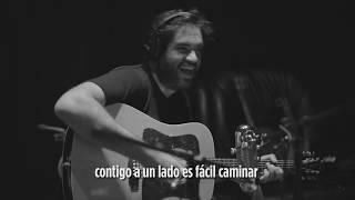Los Claxons   La Posibilidad (Lyric Video)