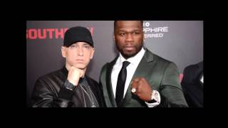 50 CENT - DONT PUSH ME (FT EMINEM AND LLOYD BANKS)