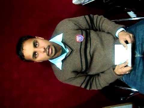 Video Healthyway Immigration Chandigarh - 7