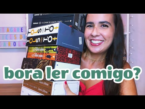 METAS PARA 2021 | Ana Carolina Wagner