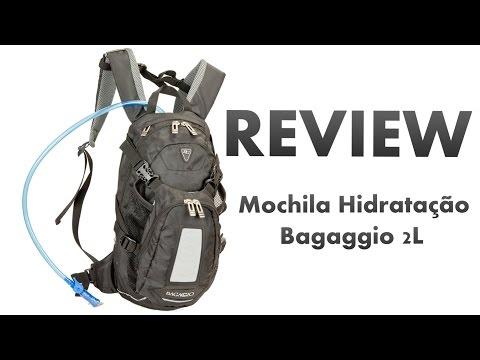 [Review]