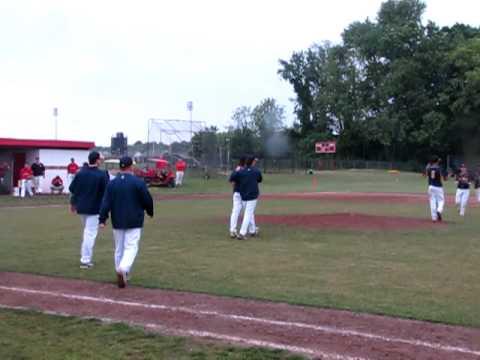 AS vs SP baseball clip 13 5 14 12