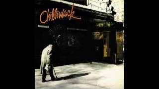 Chilliwack - Wanna Be A Star [1981 full album]