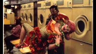 Julius Eastman: Gay Guerrilla (1979) 2/2