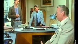 Derrick Folge 124     Gregs Trompete   (1985)