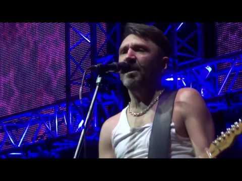 Ленинград   Самая любимая  Live 2016