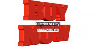 Search for the best deal with properties in Hyderabad