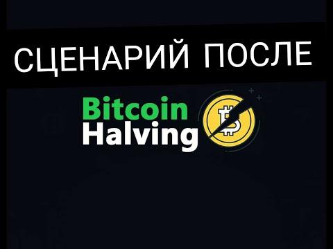 Заработок на обмене валют btcon broker отзывы