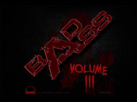 BadAss Boss Themes: Volume 3