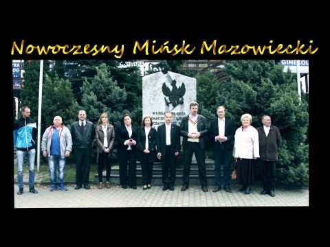 Zakup leków MCPFE w Biełgorod