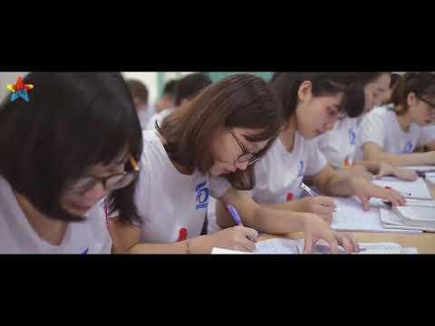 Các chuyên ngành đào tạo Viện Kế toán - Kiểm toán, Đại học Kinh tế Quốc dân