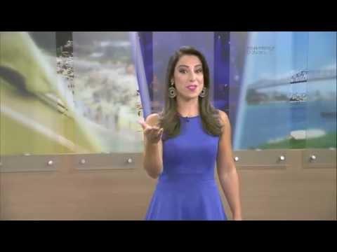 Marta Gomes com cruzada que me acaba   YouTube