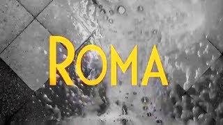 Roma (2018) Video