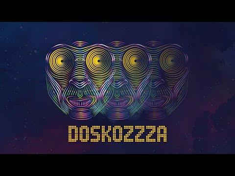 DonMateoxD's Video 160687581816 Ug0KpL08OX0