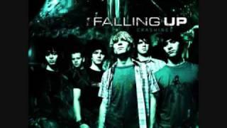 Falling In Love - Falling Up