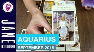Aquarius Aries Cancer Individual Readings! May 2018 - Most Popular