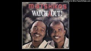 Matshikos - Emhlabeni