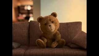 Funny Quotes With Ted