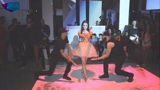 Debutante LACROU Dançando | Rca Dance | 15 Anos