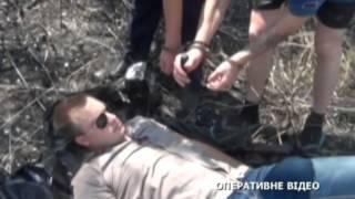 В Бердянске убили и сожгли мужчину за 1 тысячу гривень - Чрезвычайные новости, 05.06