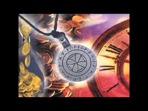 Амулеты и камни для знаков зодиака