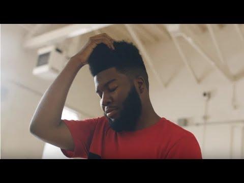 Khalid - Young Dumb & Broke [1 Hour]