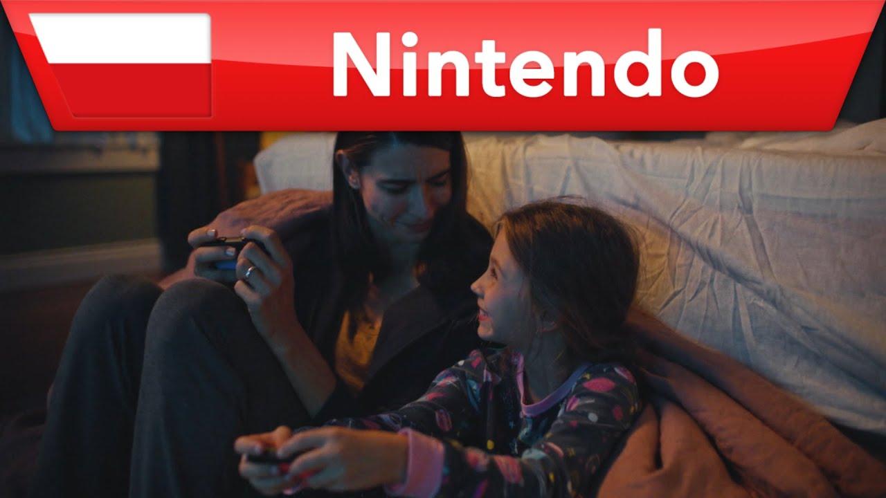 Super Mario 3D All-Stars - 3 gry, 1 gwiazdorska kolekcja! | Nintendo Switch