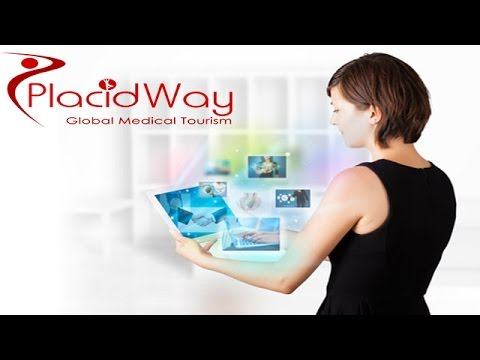 Affordable-Global-Healthcare-with-PlacidWay-Medical-Tourism-Company