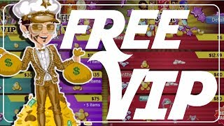 free vip msp - मुफ्त ऑनलाइन वीडियो