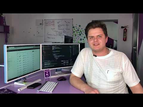 Evgenii Middle Highly-proficient React js developer with deep