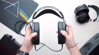tr x00 - मुफ्त ऑनलाइन वीडियो
