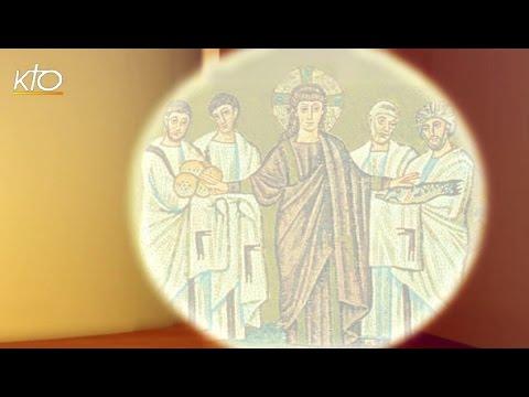 La Miséricorde vue par le moraliste